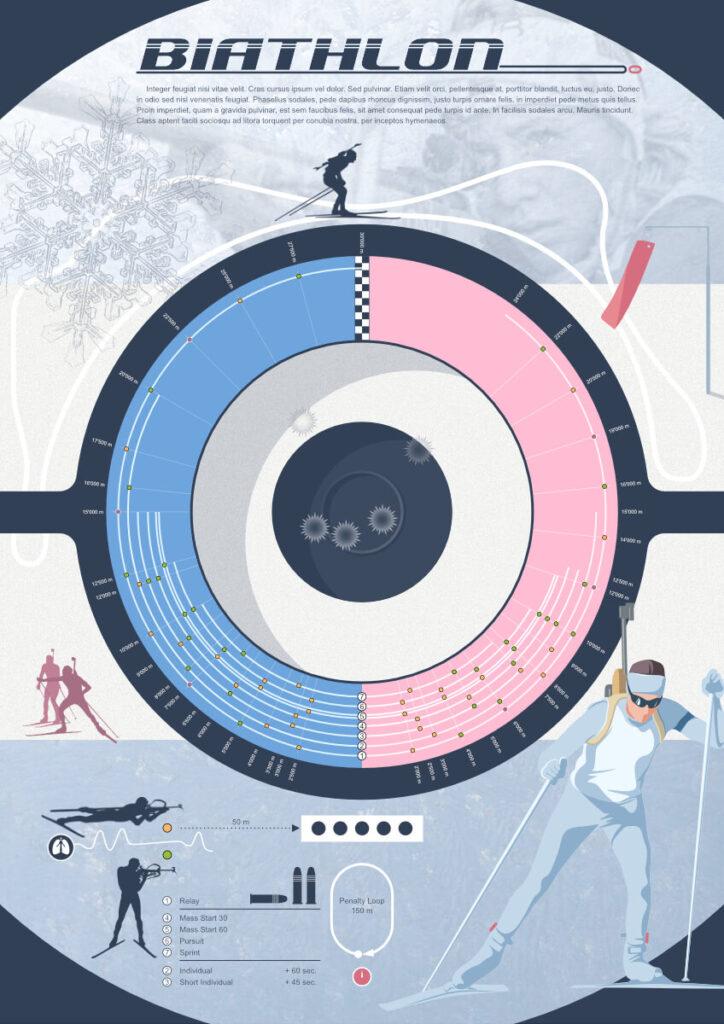 illustrative Regulation visualization by pascal glatzfelder